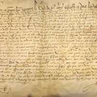 [Vidimus par le bailli d'Amboise des lettres patentes de François Ier renouvelant le privilège de l'appetissement du vin]