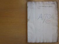 AD45_A704_0002.jpg
