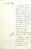 Oesta, Ministerium des k.k. Hauses Vm 27-3 _  (7).jpg