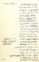 Oesta, Ministerium des k.k. Hauses Vm 27-3 _  (9).jpg