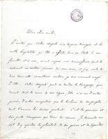 Oesta, Familienkorrespondenz, Karton 30, A 40 - 1 - 14_  (1).jpg