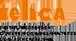 Logo de l'IEHCA