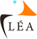 Logo du LEA