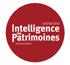 Logo Intelligence Patrimoine
