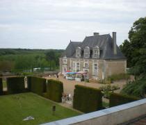 800px-Château_de_Valmer