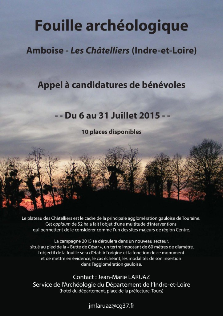 affiche_fouilleAmboise_small-page-001