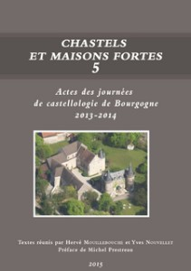 chastels-maisons-fortes-5-225x320