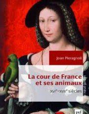cour-de-france-animaux_couverture