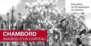 expo_chambord_image-dun-chateau_visuel